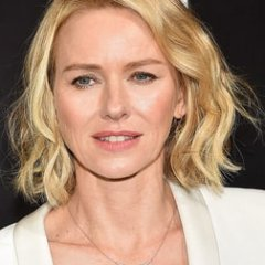 Naomi Watts Shares How Her Father's Death Changed Her Life