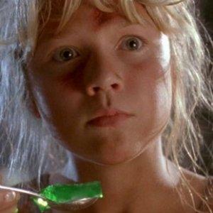 Here Are the Original 'Jurassic Park' Kids TodayGrunge.com