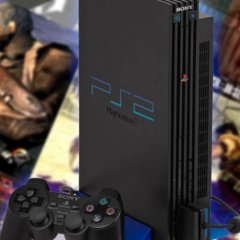 50 Underrated PlayStation 2 Games