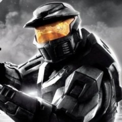 6 Video Game Remakes That Are Better Than The Originals