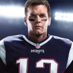 'Madden NFL 18' Reviewed