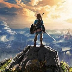 What Open-World PC Games Can Learn from 'Breath of the Wild'
