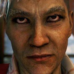 15 Best Secret Cutscenes In Video Games