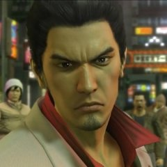 15 Things You Need To Know Before You Buy 'Yakuza Kiwami'