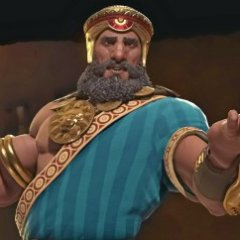 The Best 'Civilization 6' Mods You Should Try