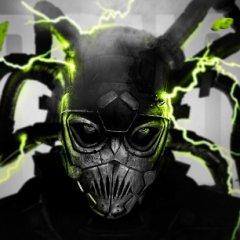 Ways 'LawBreakers' Is Similar 'Overwatch' & How It's Different