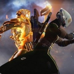Everything You Need to Know About 'Destiny 2'