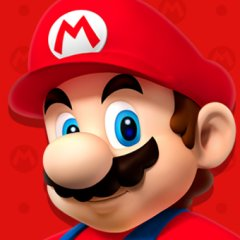 Mario Is No Longer a Plumber According to Nintendo