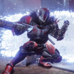 5 Improvements That Show 'Destiny 2' Is a Worthy Sequel