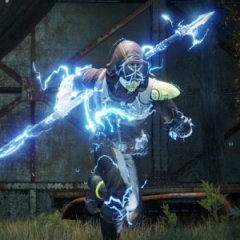 6 Upcoming Updates To Watch Out For in 'Destiny 2'