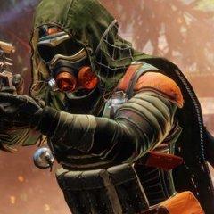 'Destiny 2's First Raid Already Beaten