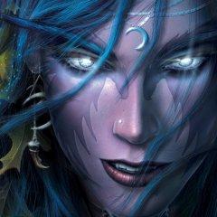 The Heartbreaking 'Warcraft' Tale of Illidan & Tyrande