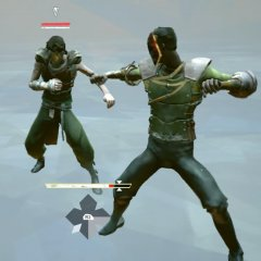 Tips and Tricks on How to Play 'Absolver'
