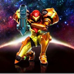 Nintendo Celebrates 'Metroid: Samus Returns' By Looking Back