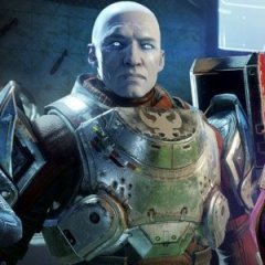 6 Small But Important Changes We'd Like To See In 'Destiny 2'
