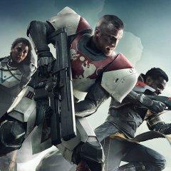 5 Improvements 'Destiny 2' Makes Over the Original