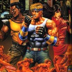 5 Sega Properties That Totally Deserve a Remake