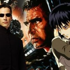 The Legacy of 'Blade Runner'