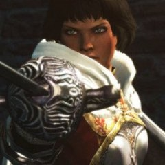 Everything You Need to Know About 'Dragon's Dogma: Dark Arisen'