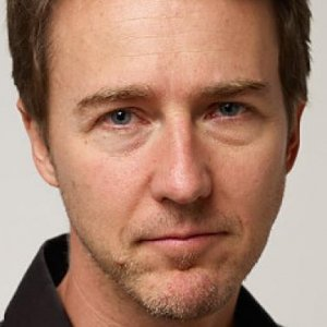 Why You Dont See Edward Norton In Movies Anymore