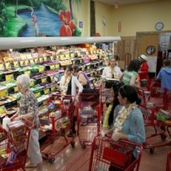 The Truth About Trader Joes
