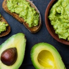 The Complicated Truth About Avocados