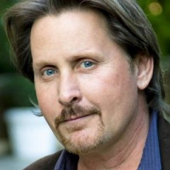 Why Emilio Estevez Disappeared From Hollywood