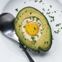 Easy Egg Recipes You Should Memorize