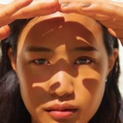 7 Things You Shouldnt Rely on for Sun Protection