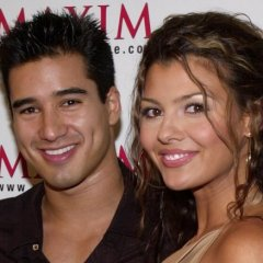 Whatever Happened to Ali Landry?