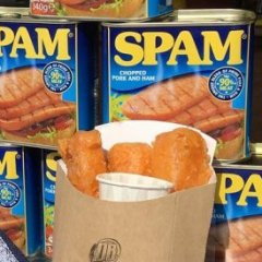 What You Should Really Know About Spam