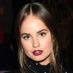 The Untold Truth of Debby Ryan