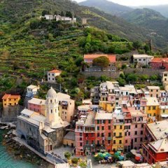 Italian Destinations You Absolutely Cannot Skip
