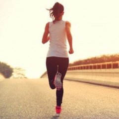 13 Signs Youve Been Jogging All Wrong