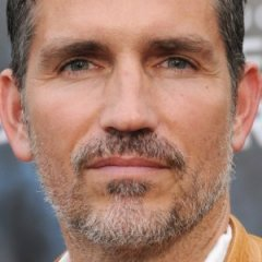 The Real Reason Why Hollywood Dropped Jim Caviezel