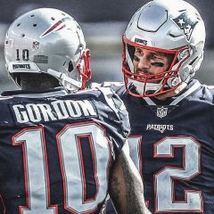 Josh Gordon Shares Interesting Message In Instagram Post