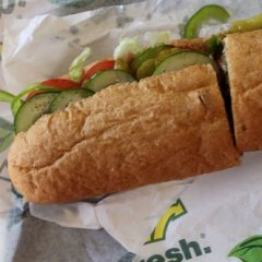 All the Ways Fast Food Restaurants Are Deceiving You