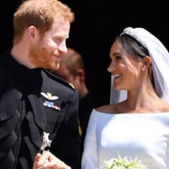 8 Times Prince Harry and Meghan Markle Talked About Having Kids