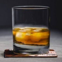 The 5 Best Nightcaps to Drink Before Bed