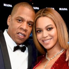 Why Beyonce & Jay-Z Never Filed for Divorce