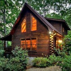 Popular Cabin Vacations You Probably Never Thought Of