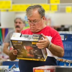 What You Need to Know About Aldis Special Buys