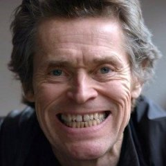Willem Dafoe Masterpieces You Probably Havent Seen