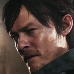Why You May Never See Another Silent Hill Sequel