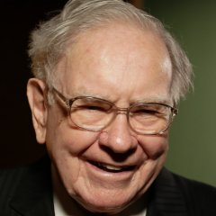 Warren Buffett Says This Simple Tip Will Boost Your Worth