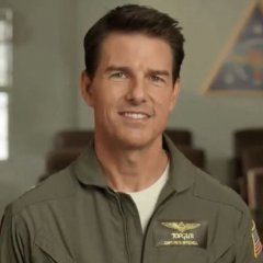 Tom Cruises Impassioned Twitter Plea May Solve A Common Problem