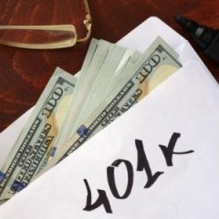 How to Build a Better 401(k)