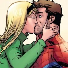 Things in Spider-Man Comics Only Adults Notice