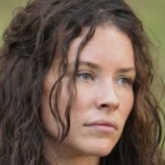 What the Cast of Lost Looks Like Today