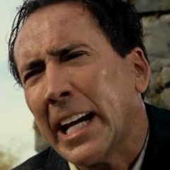 10 Most Legendary Examples of Overacting Ever